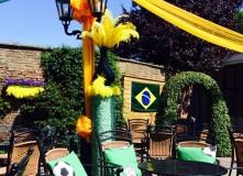 Restaurant Ridderhof